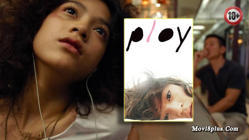 Ploy sex thái lan 2007